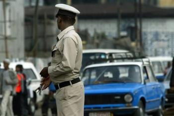 _traffic_police_ethiopia