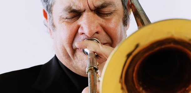 trombone-1237396700-article-1