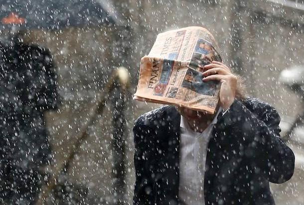 Rain 250412