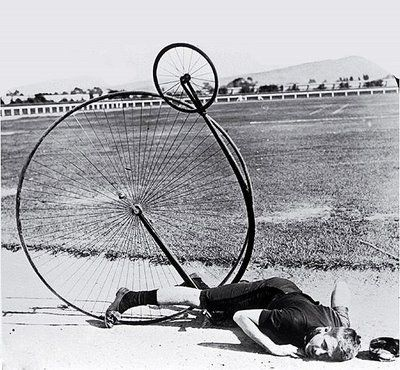 stupid_bikes