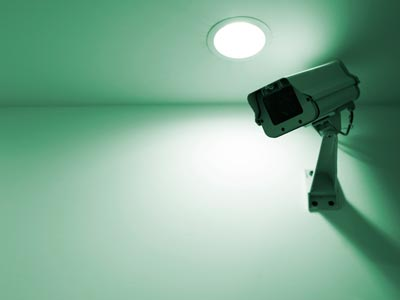 security-cameras-1