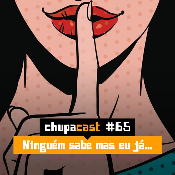 capa#65