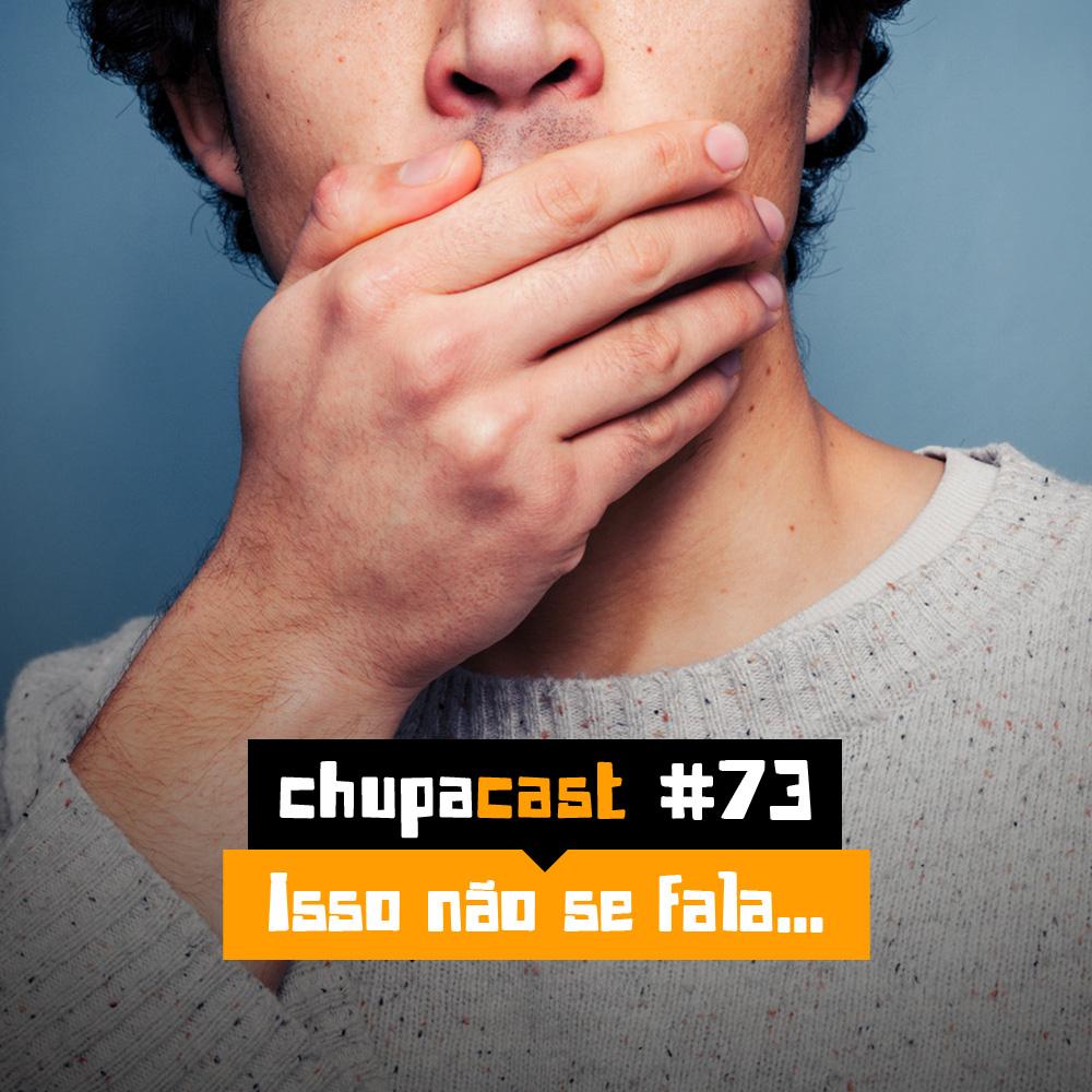 capa#73